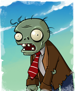 File:Adventure chapters boss 03.png