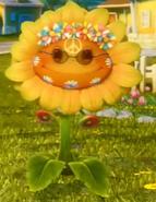 Flower Child Set