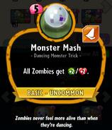 MonsterMashHDescription