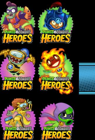 File:PvZ Heroes Event LOD.png