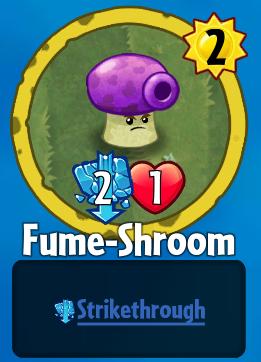 File:Receiving Fume-Shroom.png