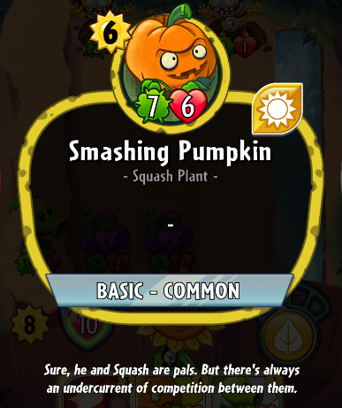 File:Smashing Pumpkin description.PNG