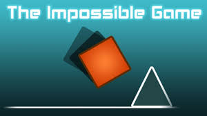 File:Theimpossiblegame.jpg
