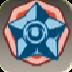 File:Badge17.png