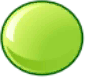 File:Big Pea.png