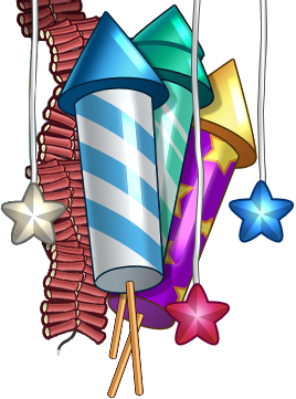 File:Birthday Rockets Inverted.png