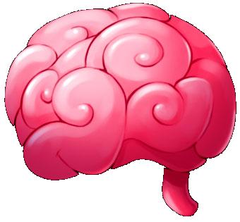 File:Brain by BP.png