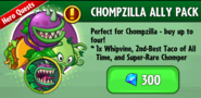ChompzillaAllyPacks
