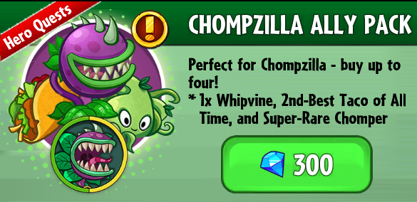 File:ChompzillaAllyPacks.PNG