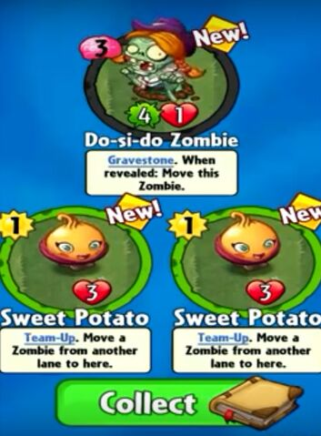 File:Double Sweet Potatoes.jpeg