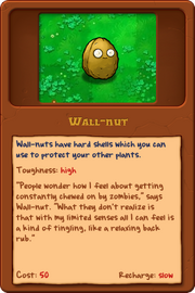 New Wall-nut almanac.png