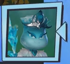 File:Selected icon of Frost Rose.png