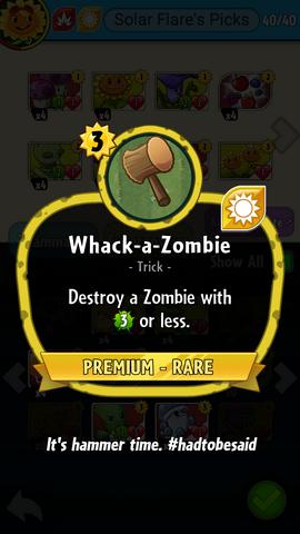 File:Whack-a-Zombie Description.png