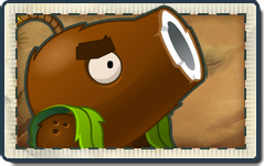File:Coconut Cannon New Wild West Seed Packet.png