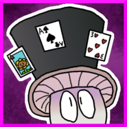 Magicmushroomicon