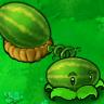 File:Melon-pult1.png