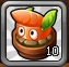 PVZOL Mini Carrot Launcher