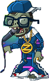 File:Pop Star Zombie.png