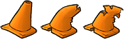 File:Zombie Cone Degrades.PNG