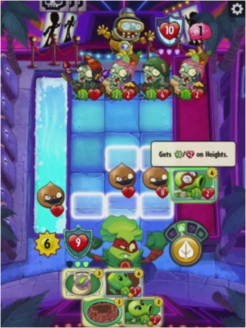 File:Can't Play On Heights.png