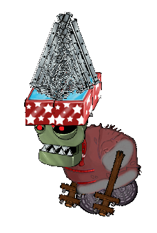 File:Conehead Zombotie.png