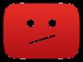 Thumbnail for version as of 00:54, September 25, 2015