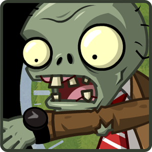 File:Plants vs. Zombies Watch Face icon.png