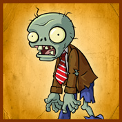 File:PvZ2 Basic Zombie.jpg