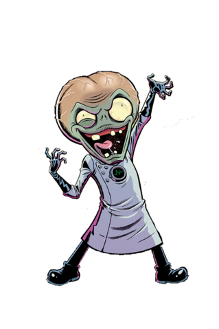 File:Dr.ZombossFullBody2.png
