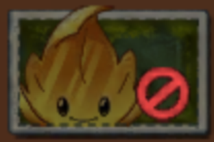 File:Gold Leaf Banned.PNG