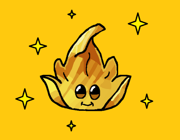File:GoldenLeafie.png