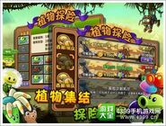 Lost City Promotion (3)