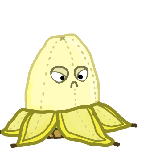 File:Open banana.png
