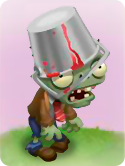 File:Buckethead ZombieA.png