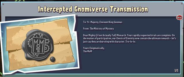 File:Gnomiverse Transmission 5.png