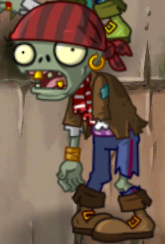File:PirateZombieFirstDegrade.PNG