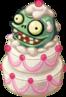 Cakesplosion HD