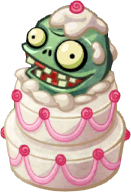 File:Cakesplosion HD.png