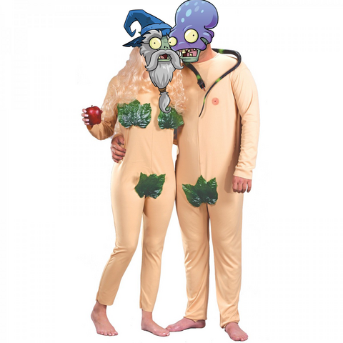 File:Halloween Wizard and Octo.png