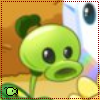 File:Icon16.png