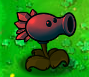 File:RedSnowPea.png