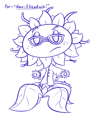 File:ScientistSunny(For-Ilikeduck).png