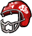 File:Zombie football helmet2.png
