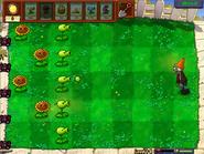 PlantsVsZombies166