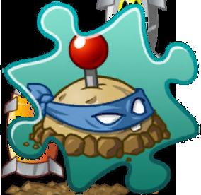 File:Potato Mine Costume Puzzle Piece.png