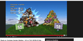 Thumbnail for version as of 11:36, July 4, 2014