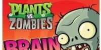 Plants vs. Zombies: Brain Food
