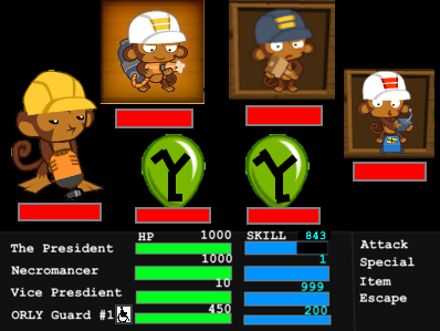 File:EngineerFight2.png