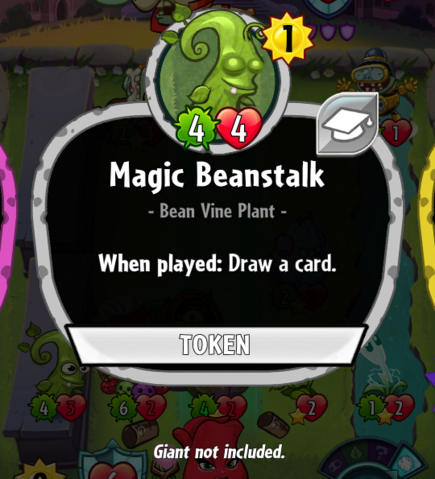 File:Magic Beanstalk statistics.png
