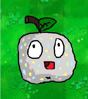 File:Missing rainbowapple.png